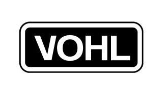 Vohl